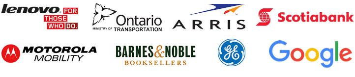 gri-client-logos