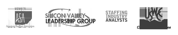 staffing-logo-array
