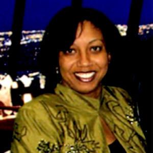 Charlotta Carter - CEO