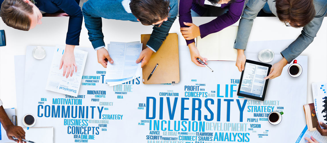 diversity-01