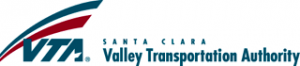 Valley-Transportation-Authority