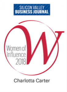 WomanInfluence2018