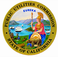 public-utilities-commission