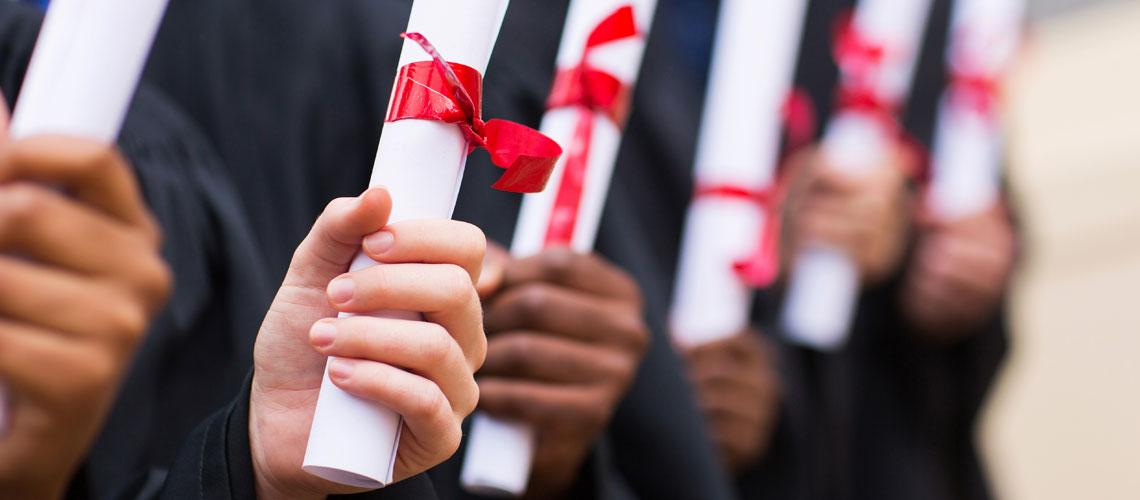 graduation-sized-sm