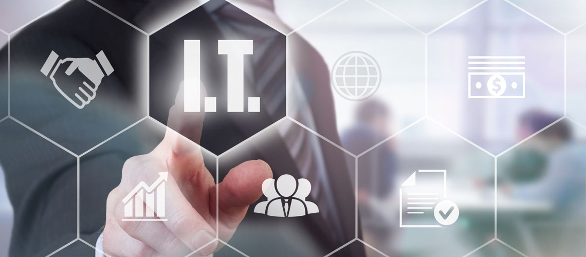 it-solutions