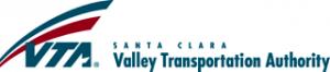 Valley-Transportation-Authority