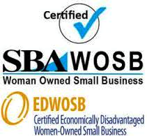 Woman-owned-small-business