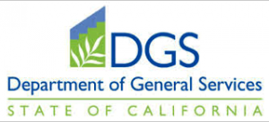 department-general-services