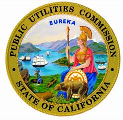 public-utilities-commission